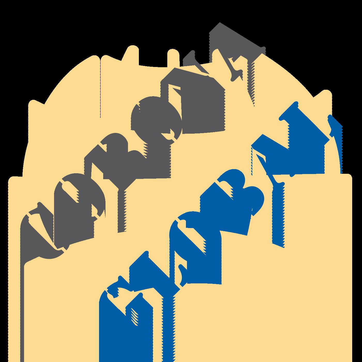 logo corona global
